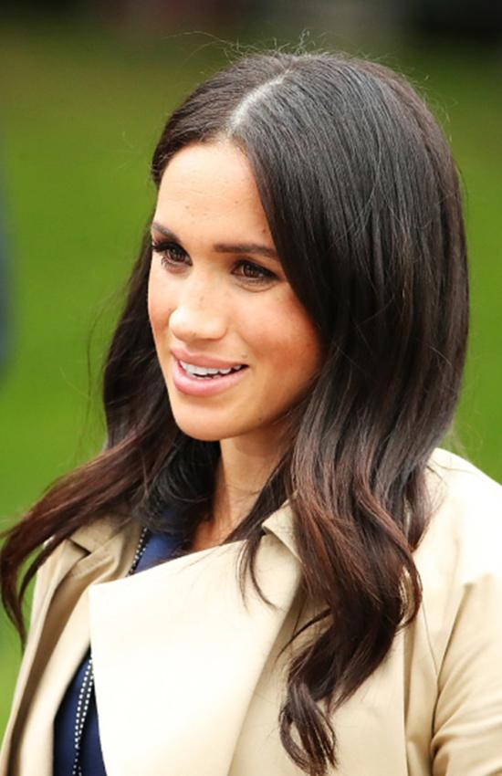 Duchess at the Drugstore: Meghan Markle's 8 Most Affordable Beauty Products