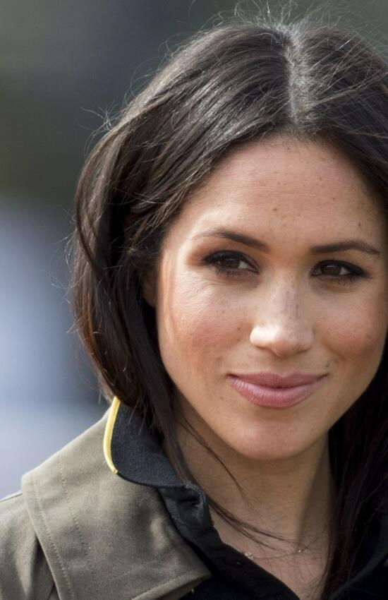 10 Tig Approved Natural Beauty Products Loved by Meghan Markle