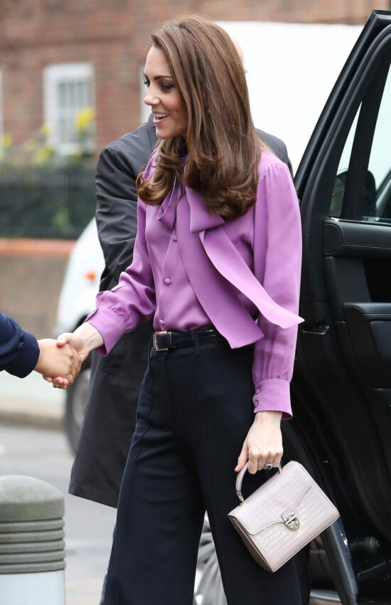 Updated: Dress Like a Duchess Black Friday Specials 2019