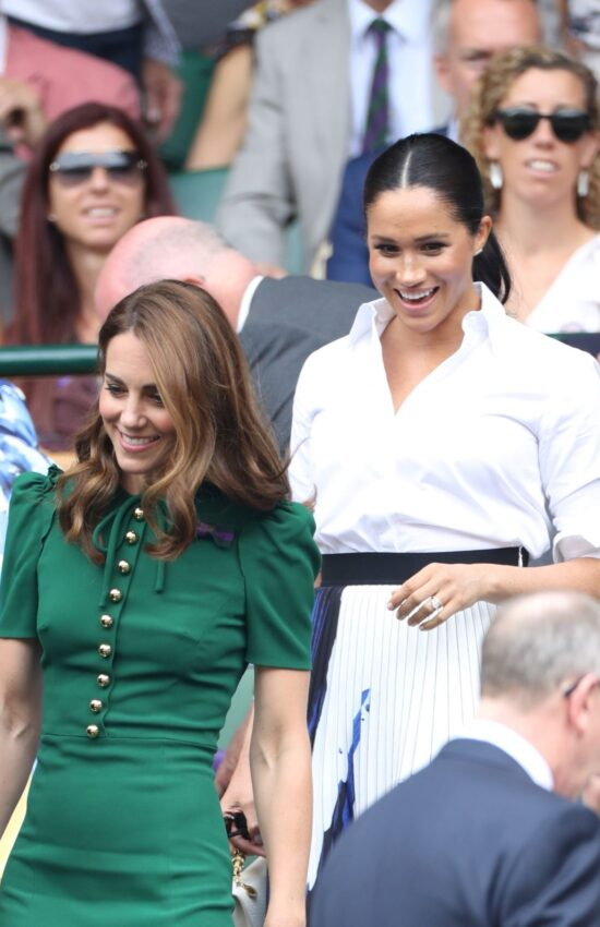 All the Best Duchess Beauty Buys at the Nordstrom Anniversary Sale
