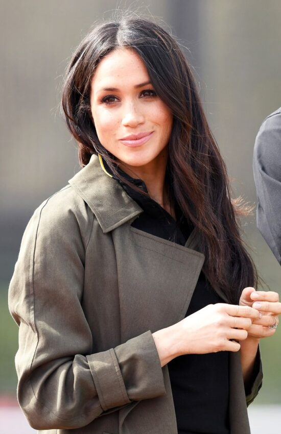 The Best Meghan Markle Fashion Finds at the Nordstrom Anniversary Sale
