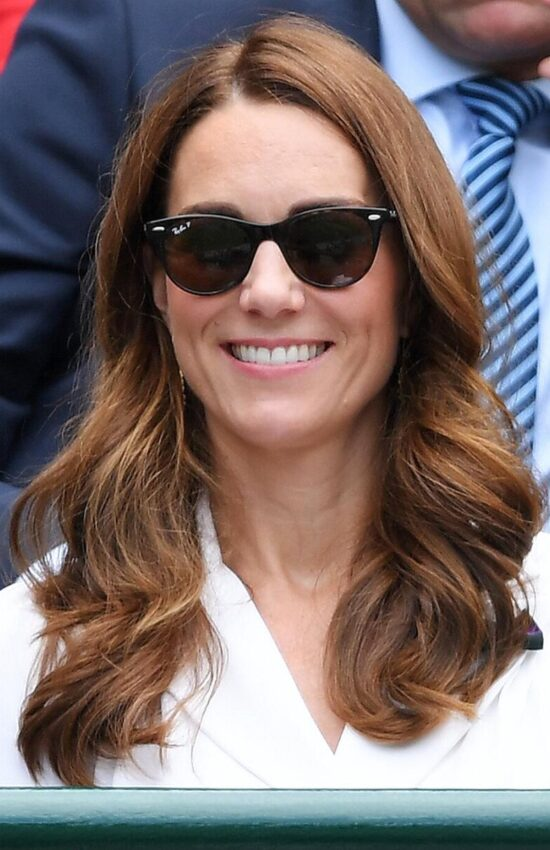 Kate Middleton's Favorite Sunglasses are Available at these Popular Retailers