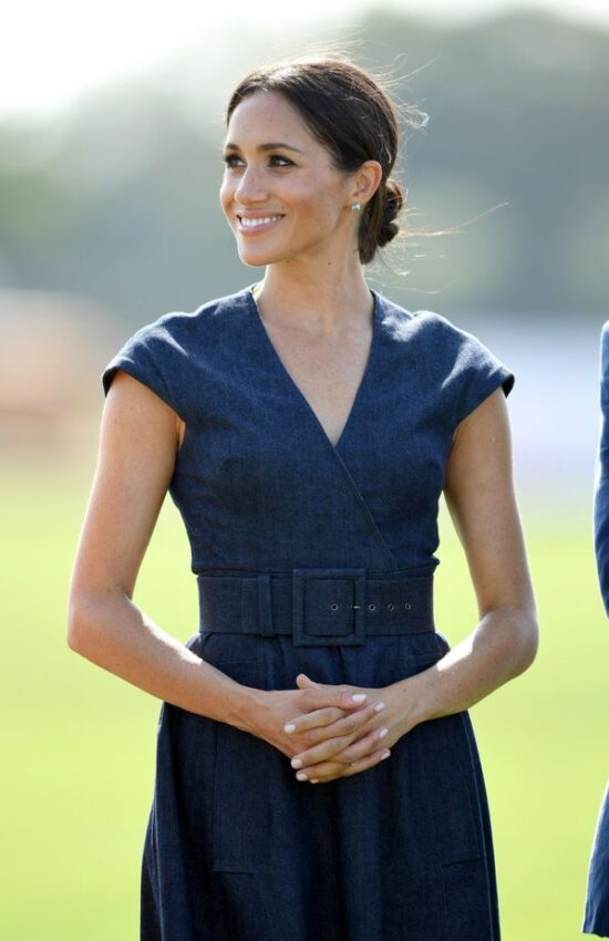 These Iconic Meghan Markle Dresses are Available at Nordstrom
