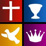The Foursquare Church
