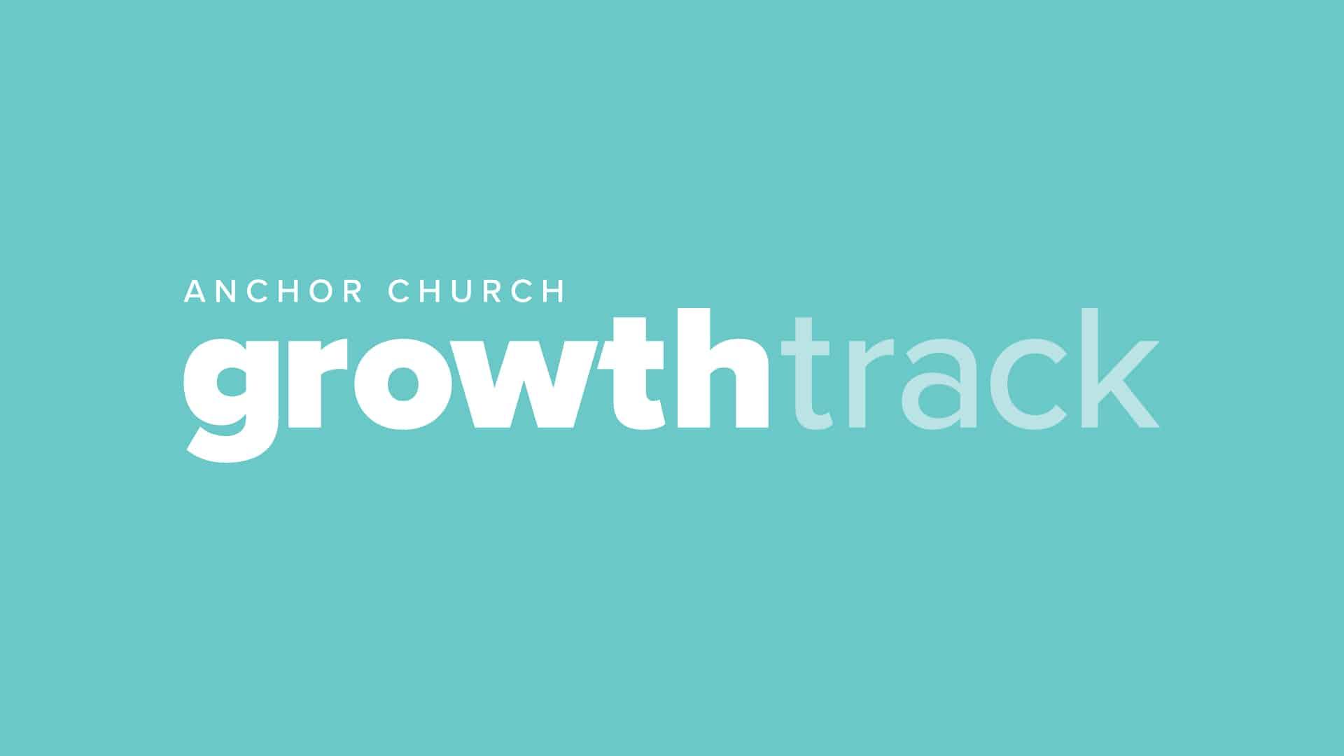 growthtrack-webbanner