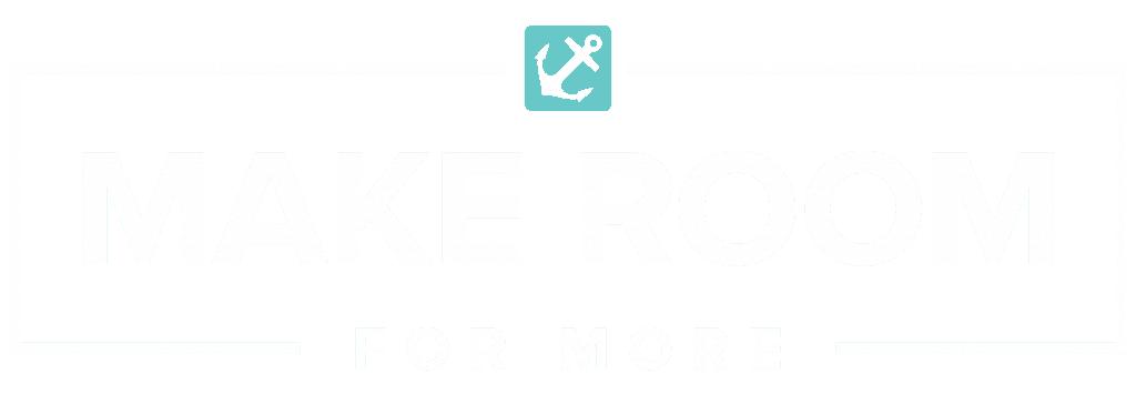 mrfm-webbannerlogo