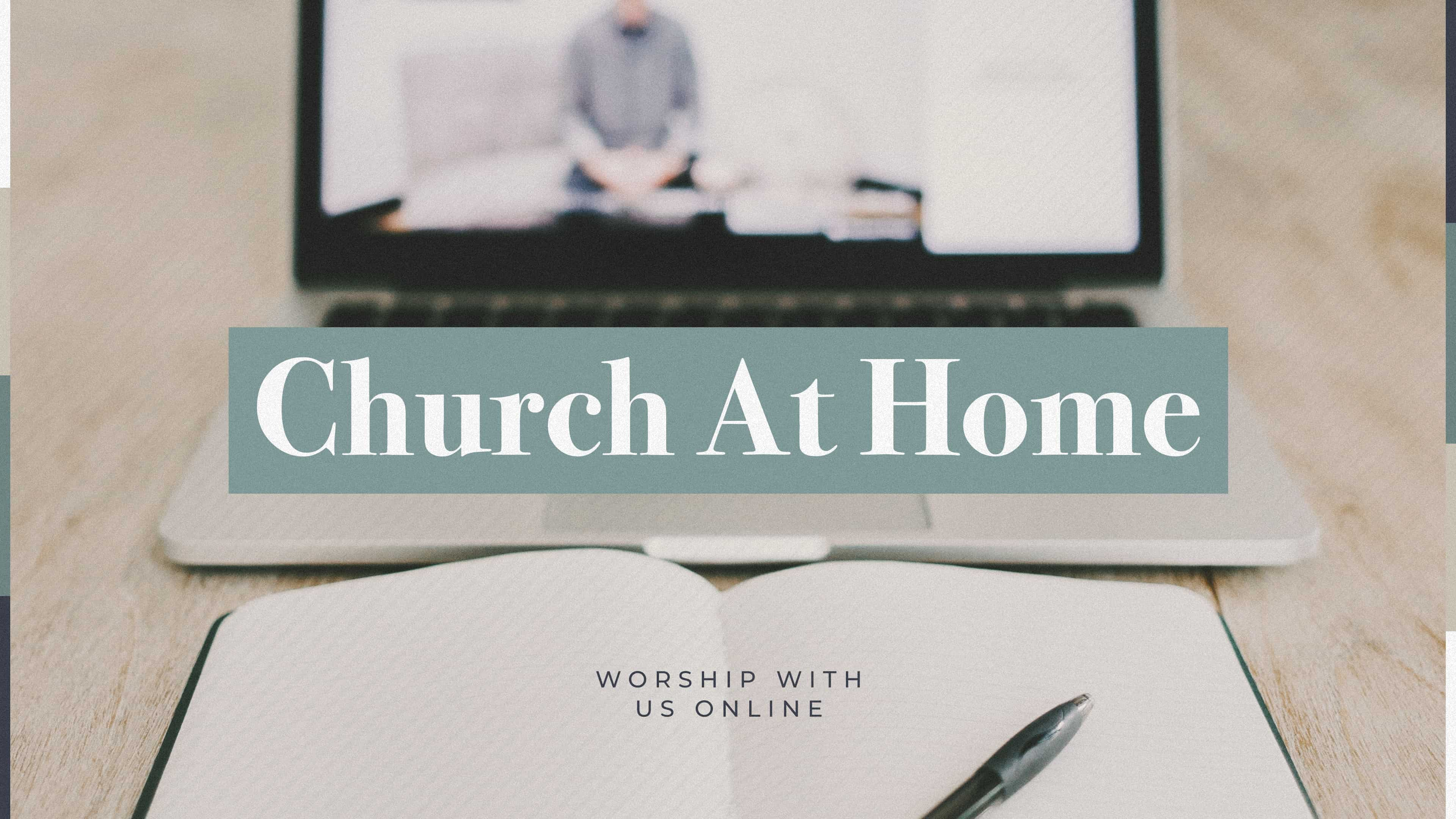 church-at-home-worship-with-us-online-notebook-subtitle