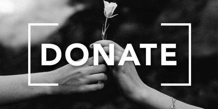 adc.donate