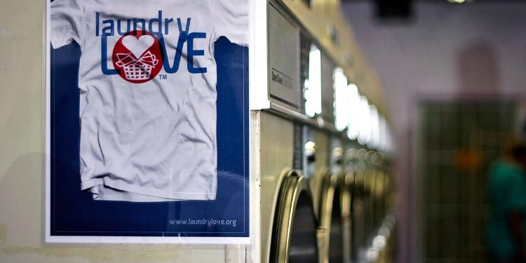 laundrylove-fi