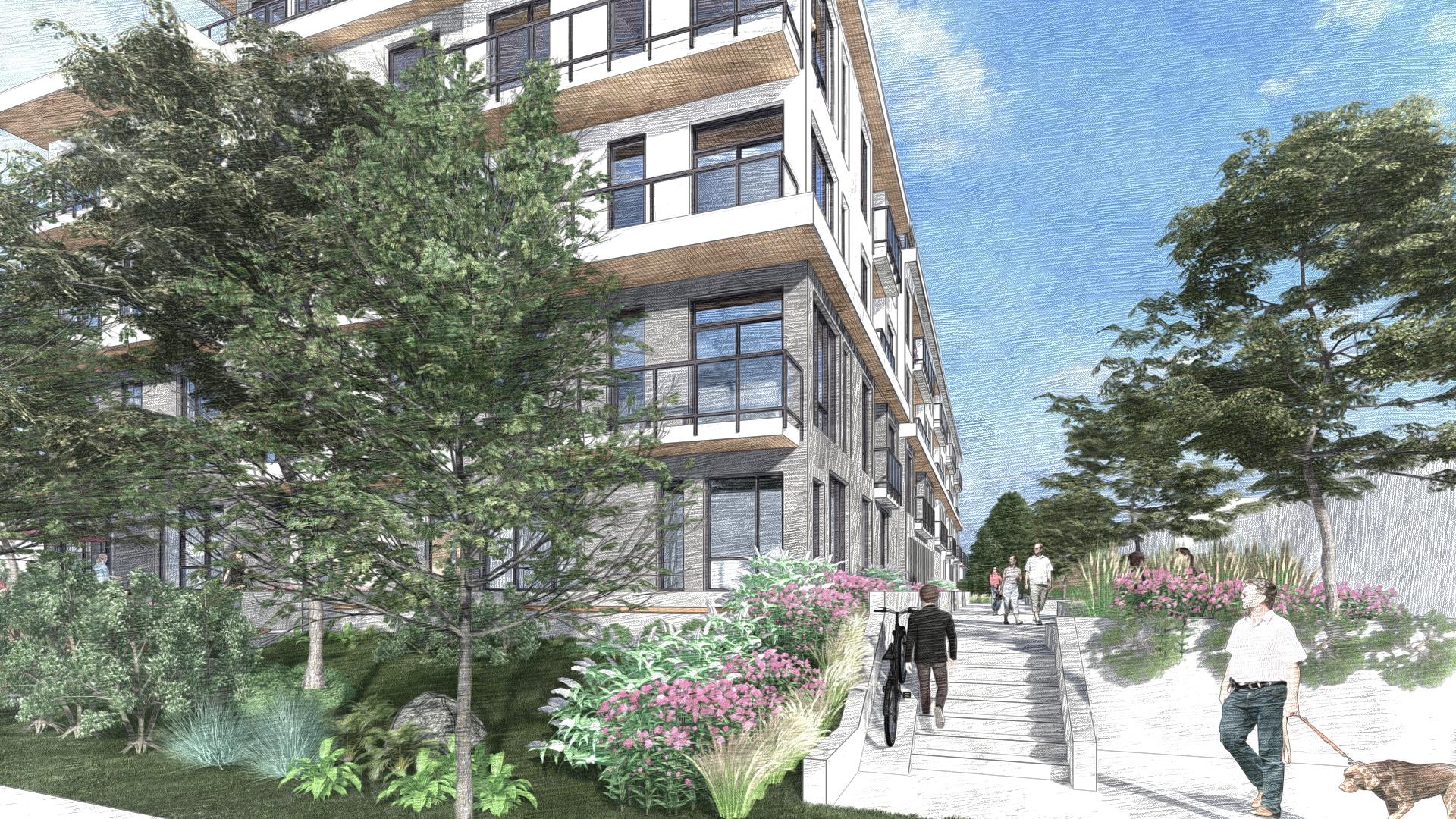 2021-07-22_Rear-Terrace.jpg