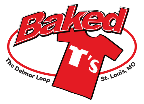 Custom T-Shirts and Personalized Apparel in St. Louis