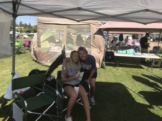2018 Relay for Life1