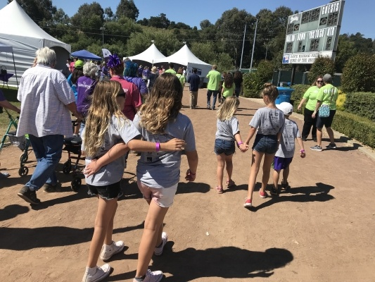 2018 Relay for Life10