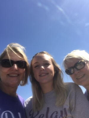 2018 Relay for Life11