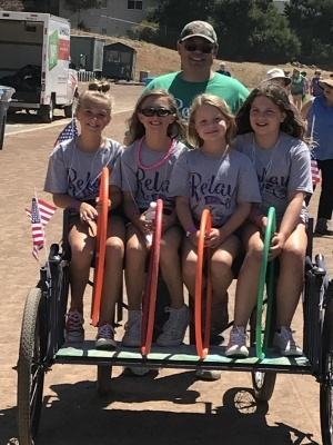2018 Relay for Life12