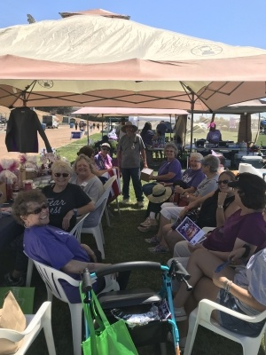 2018 Relay for Life13