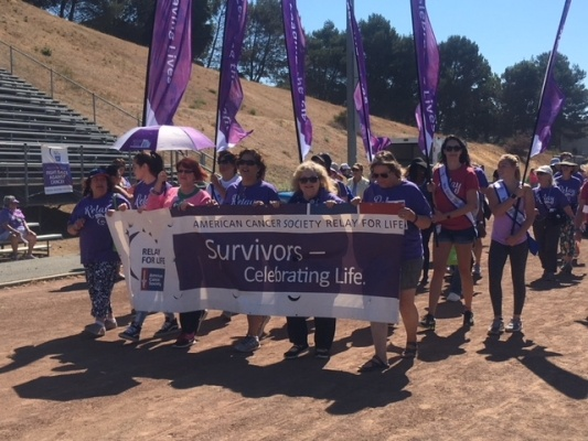 2018 Relay for Life19
