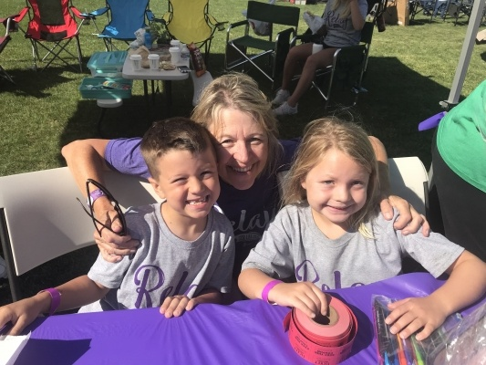 2018 Relay for Life2