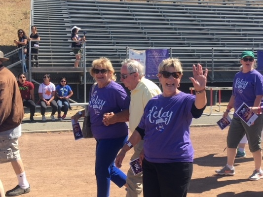 2018 Relay for Life20