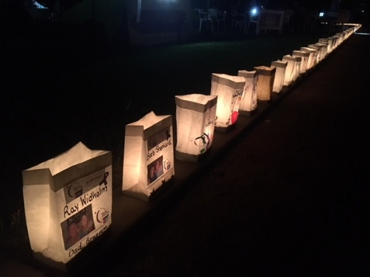 2018 Relay for Life23
