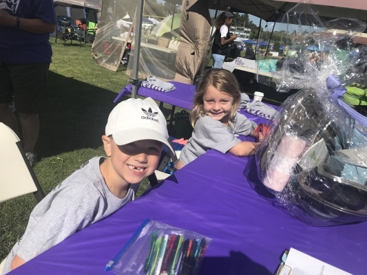 2018 Relay for Life3
