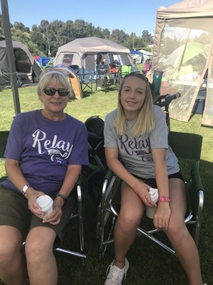 2018 Relay for Life4