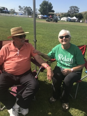 2018 Relay for Life5