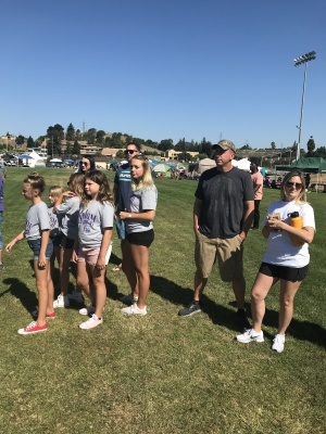 2018 Relay for Life8