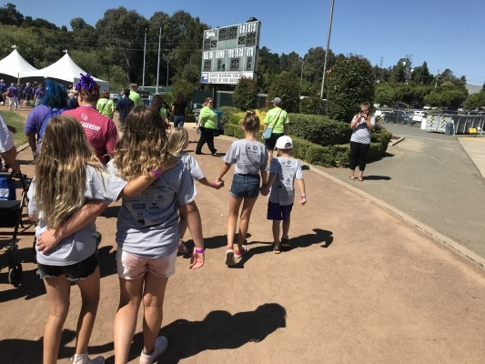 2018 Relay for Life9