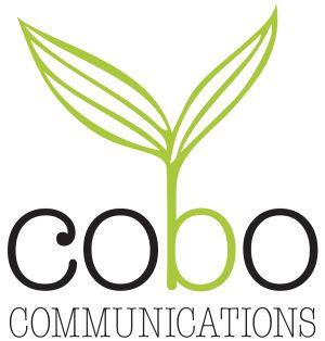 Cobo Communications