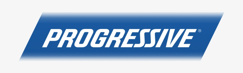 Progressive Insurance Company Logo