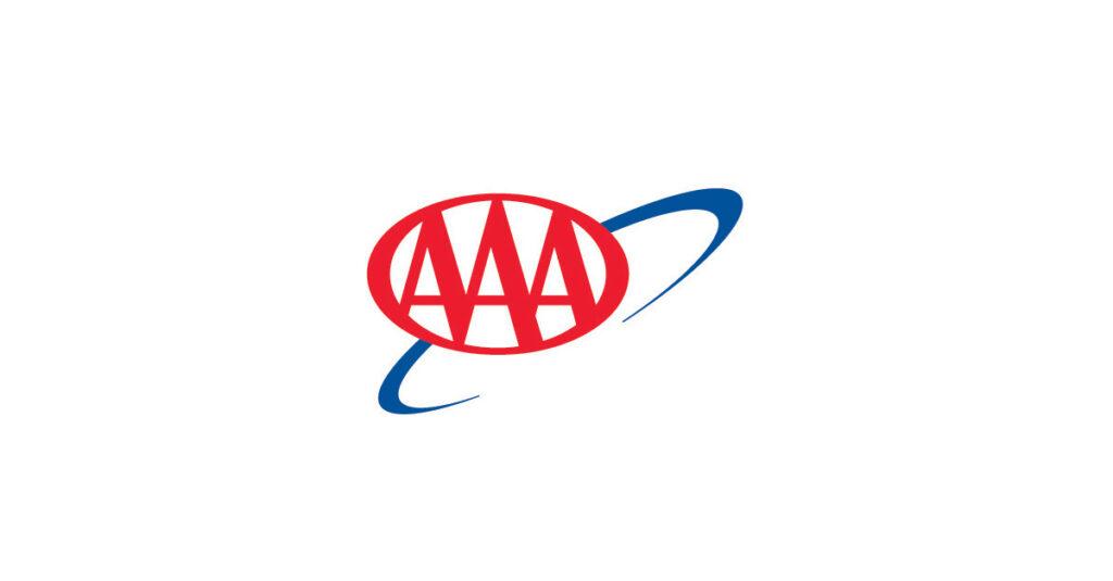 AAA Insurance Company Logo