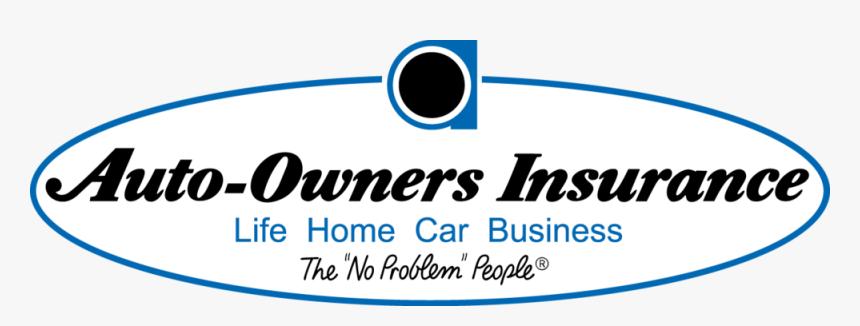 Auto Owners Insurance Company Logo