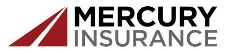 Mercury Insurance Company Logo
