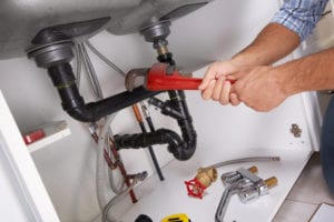 Somers Point Plumbers