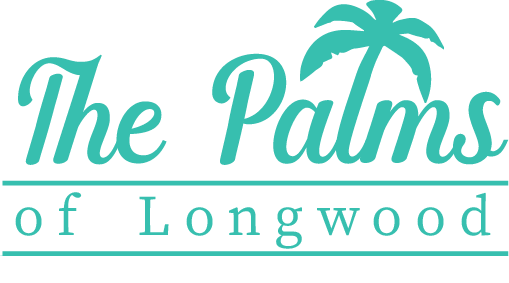 The Palms of Longwood