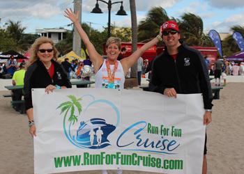 run-for-the-cruise-beach