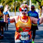 "Cozumel ""Run for Fun Cruise 2019"""