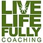 Live Life Fully Coaching