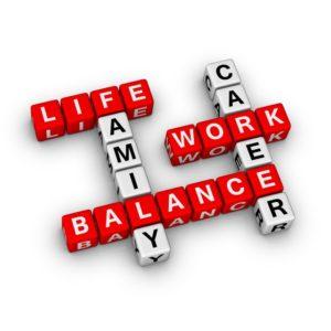 work-life-balance6235373
