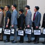Current Hiring Practices Are WRONG! Here's Why…
