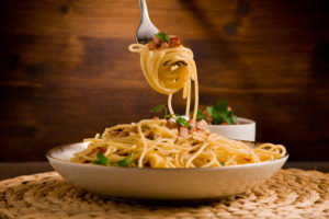 """The """"Al Dente'"""" Method for Growing a Business!"""