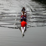 Gallup's BP10 Assessment: Identifying Your Talent Intensities
