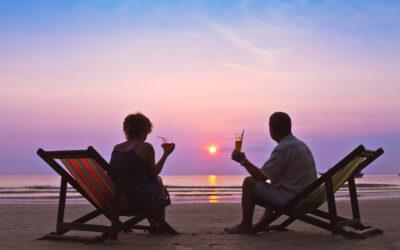 Virtual Seminar!!!  7 Steps To A Successful Retirement.