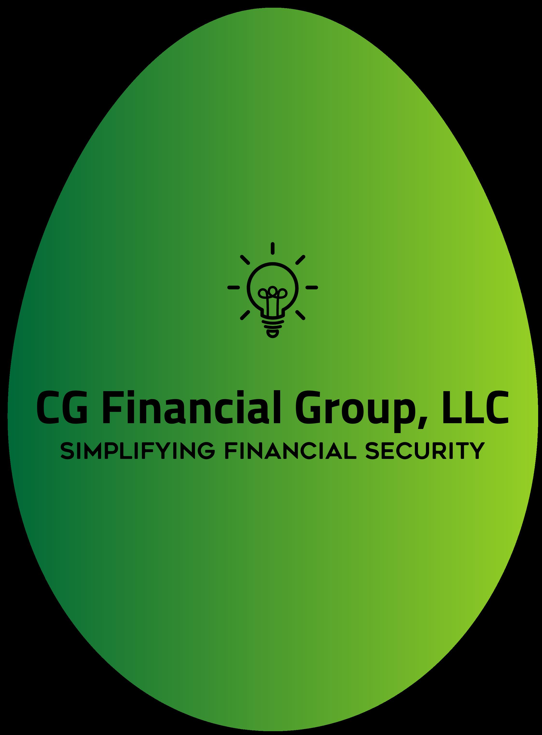 CG Financial Group, LLC
