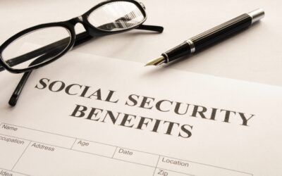 Your Top 6 Questions About Social Security Benefits – Answered