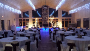 northern-pines-event-center-3