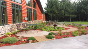 northern-pines-event-center-6