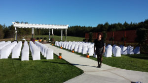 northern-pines-event-center-7