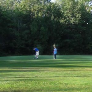 northern_pines_golf_course